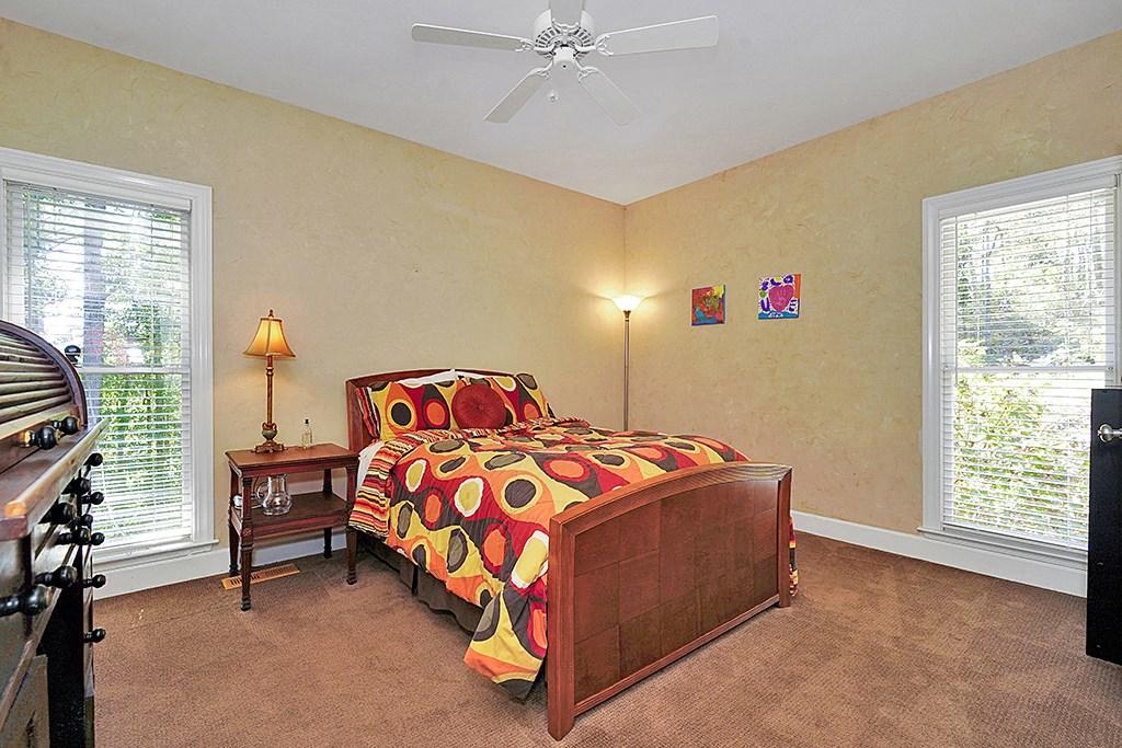 022_Bedroom #3